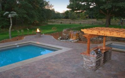 How To Plan Ahead When Remodeling Your Landscape