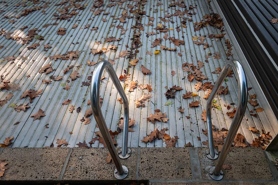 Fall Maintenance Tips for Your Yard